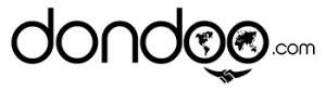 Dondoo - Logo